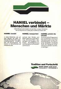 haniel01